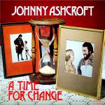 A Time For Change, Johnny Ashcroft, Gay Kayler, the Baron, Lady Finflinkington